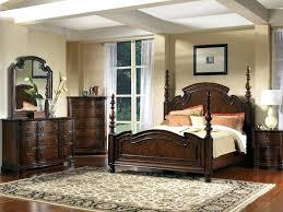 thomasville furniture bedroom thomasville bedroom suites beds bedroom furniture furniture