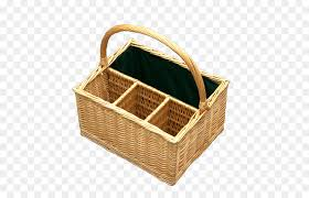 wine picnic baskets wine picnic baskets wicker picnic basket png