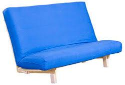futons queen size roselawnlutheran