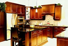 kitchen cupboard ideas for a small kitchen small kitchen remodeling ideas on a budget for brand look home