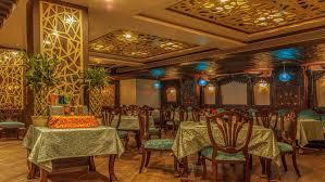 multi cuisine meaning hotel heavens park bilaspur top hotels in bilaspur best hotel in