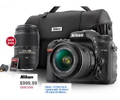black friday nikon d3300 deals best buy