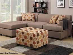 What Is A Dining Room Modern Living Room Ideas Apartment Living Room Furniture What Is A