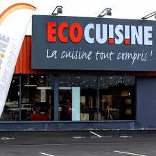 eco cuisine longwy ecocuisine longwy accueil