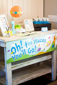 oh the places you ll go party dr seuss birthday free party favor printables sweetwood