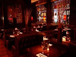 livingroom glasgow the living room glasgow restaurant in glasgow dinner deals com
