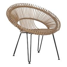 Galvanized Outdoor Chairs Roy Lounge Chair Janus Et Cie