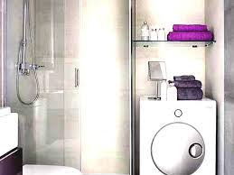 bathroom ideas small bathroom designs with shower and tub for