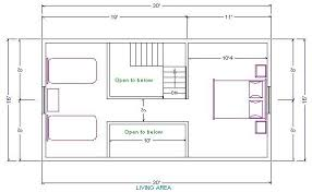 new here with 16x30 cabin small cabin forum some pics of my 16 x 24 shack small cabin forum 1 cabin ideas