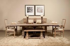 astounding dining room set with bench decor inspiring surprising