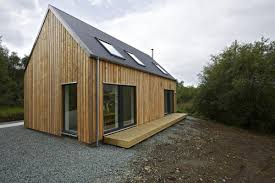 prefab tiny house for sale and cottages u2014 prefab homes prefab