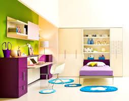 apartments ravishing desk for study teenage desks bedroom
