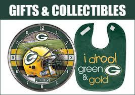Green Bay Packers Bean Bag Chair Green Bay Packers At Blain U0027s Farm U0026 Fleet