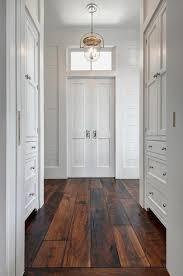 Does Flooring Go Under Cabinets Best 25 Entryway Cabinet Ideas On Pinterest Mudroom Storage