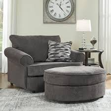 chair and ottoman akron cleveland canton medina youngstown