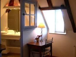chambre d hote conques chambres d hôtes conques