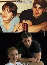 Scarlett Johansson Meme - the 25 best scarlett johansson meme ideas on pinterest funny