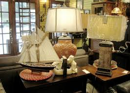 heritage home interiors heritage house interiors delta business