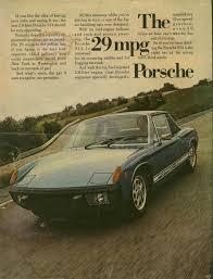 porsche 914 outlaw porsche 914 parts u2013 automobil bildidee