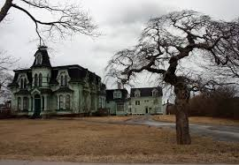 abandoned mansions for sale cheap abandoned houses twin cities real estate mn homes