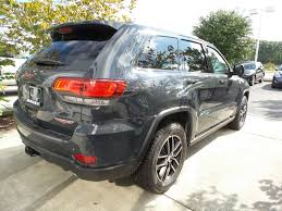 jeep rhino clear coat new 2018 jeep grand cherokee trailhawk sport utility in richmond