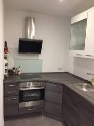 l küche ohne geräte stunning küchenblock ohne e geräte photos home design ideas