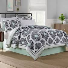 Mint Green Duvet Set Buy Mint Green Comforter From Bed Bath U0026 Beyond