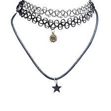 black charm choker necklace images 19 best diy tattoo chokers images chokers choker jpg