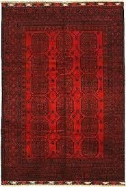 Aref S Oriental Rugs 196 Best Afghan Handcrafts Images On Pinterest Afghanistan