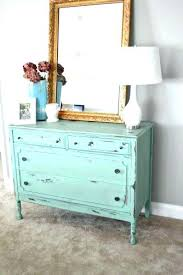 Blue Changing Table Target Shabby Chic Dresser Medium Size Of Baby Blue Shabby Chic