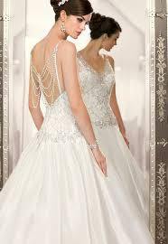 bridal stores edmonton edmonton wedding dresses of the dresses