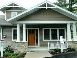 homes with porches front porches on ranch homes likeness of front porch designs for