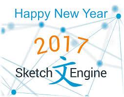sketch engine home facebook