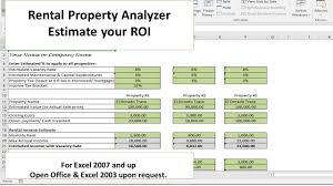 rent payment tracker spreadsheet laobingkaisuo com