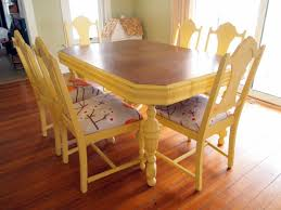 pictures of japanese dining table vie decor excellent low in idolza