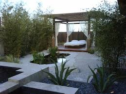 zen home decorating ideas home decor wonderful zen garden ideas inspiring zen garden