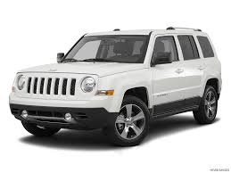 cadillac jeep 2015 jeep patriot premier chrysler dodge jeep ram