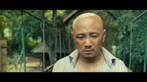 film blu thailand lost in thailand blu ray
