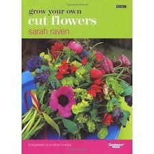 88 best dream cutting garden board images on pinterest floral