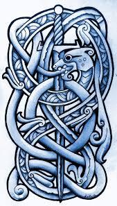 tattoos celtic designs 297 best tattoo celtics keltic viking images on pinterest tattoo