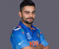 kohli height weight age family biography wiki salary