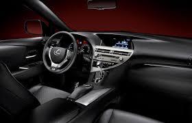 lexus rx black 2015 2015 lexus rx 450h photos specs news radka car s blog
