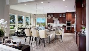 2018 kitchen cabinet trends kitchen color trends for 2018 designing idea