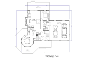 old new england house plans
