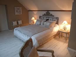 chambre nuit chambre de nuit
