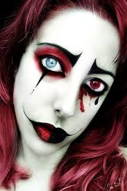 Black Eye Makeup For Halloween 22 Best Halloween Devil Makeup Images On Pinterest Halloween