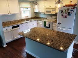 Kitchen Surfaces Materials Kitchen Countertops Comparison Good Home Design Unique Kitchen