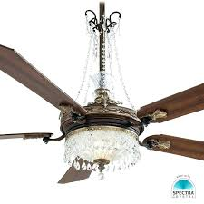 Ceiling Fans With Chandeliers Chandelier With Fan Top Ideas Chandelier Ceiling Fans Design