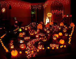 halloween decorations ideas you should must try in 2015 foam