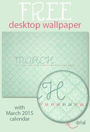 exploring march desktop wallpapers challenge and the lovelytocu the desktop wallpaper freebie mar 2015 team
